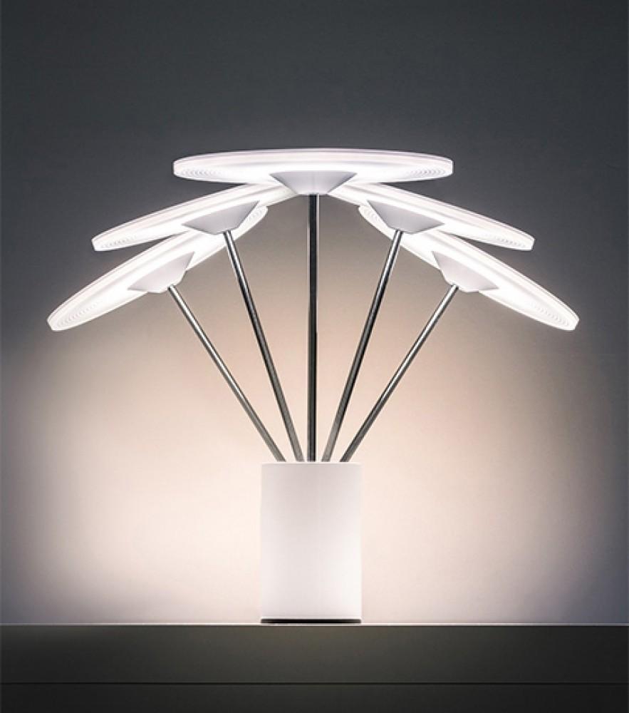 Artemide lampe artemide tolomeo micro tavolo table lamp - Lampe de bureau artemide ...
