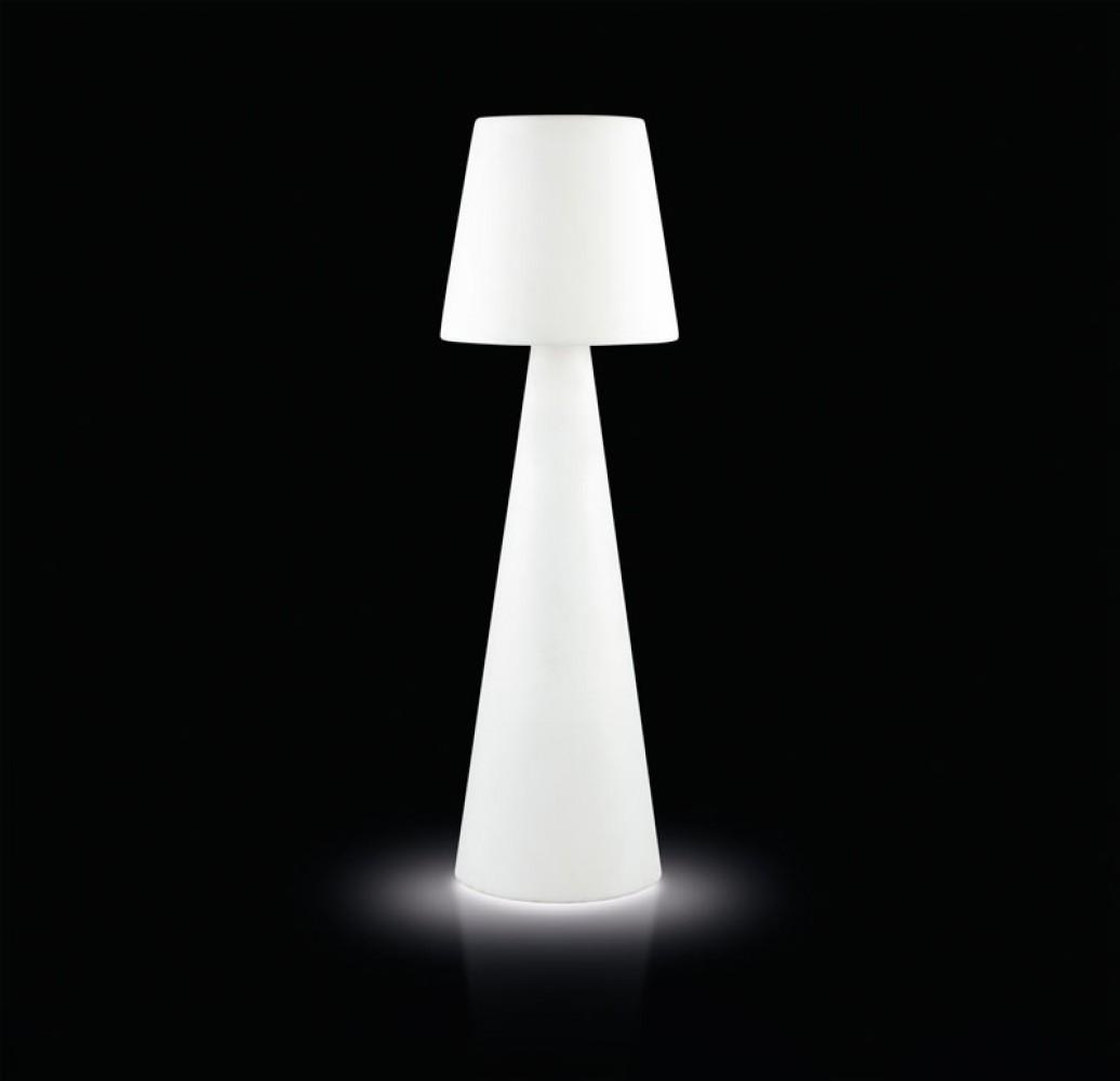 Lampadaire pivot ext rieur d couvrez luminaires d for Luminaire exterieur lampadaire