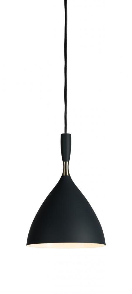 Dokka suspension - Northern Lighting