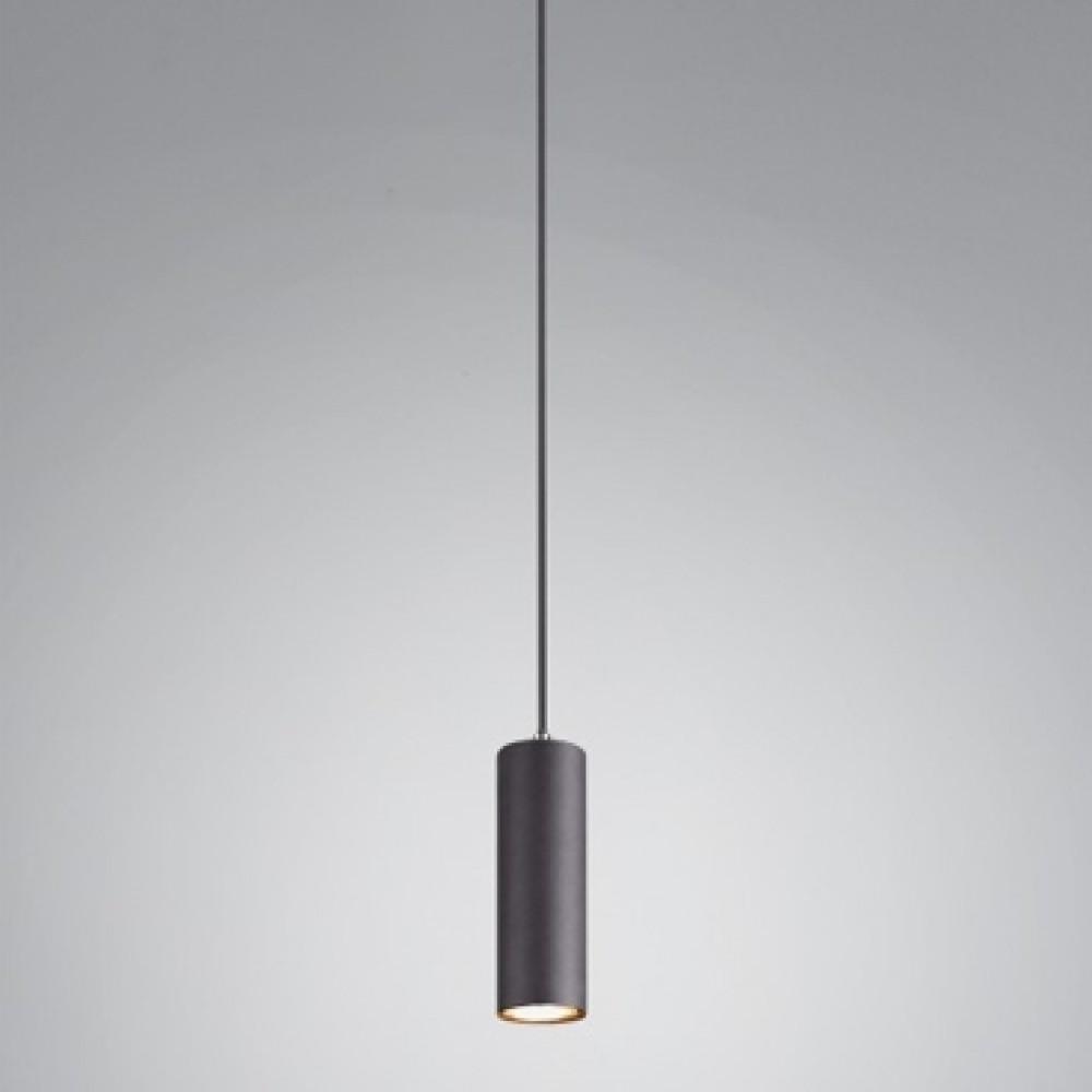 Suspension GU10 Marley - 1 lumière