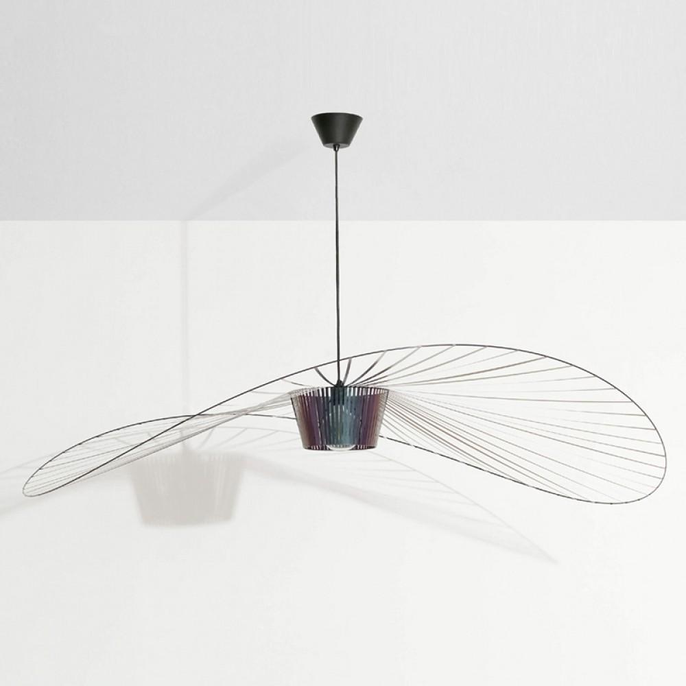 Ampoule Vertigo Petite Friture suspension vertigo scarabée d.200