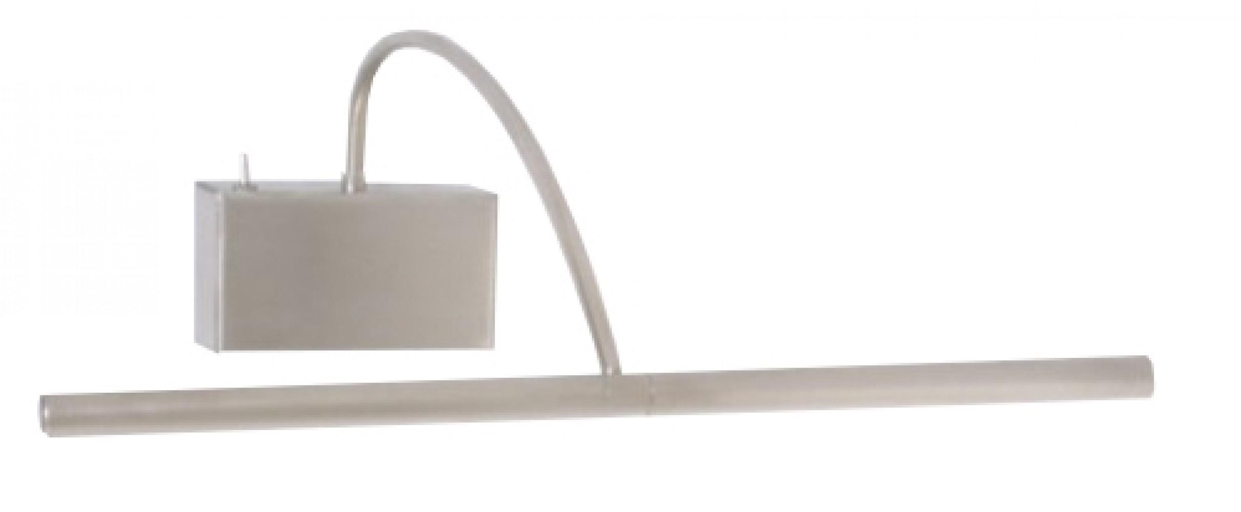 Applique tableau LED sur batterie Jade