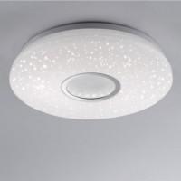 Plafonnier LED Sky D.41