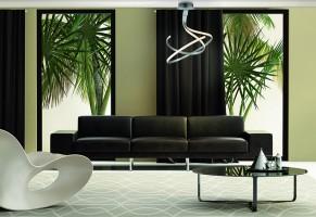 Suspension LED Nur 2