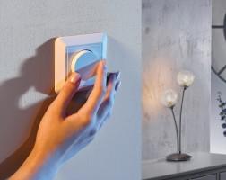 Variateur LED toute charge 10-350W
