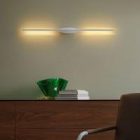 Applique Apex Led - Fontana Arte - 900+900 lumens