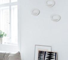 Pirce Micro applique murale Led - Artemide