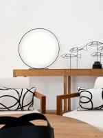 Lampe à poser LED Classic - Le Deun