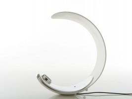 Curl lampe à poser design - Luce Plan