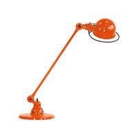 Lampe à poser Loft D6000