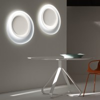 Applique/Plafonnier Bahia LED - Foscarini