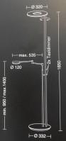 jeancel-luminaire-double-liseuse-led-plano-twin