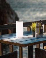 Lampe mobile Thalia sur batterie