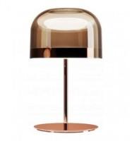 Equatore lampe à poser H.42 - Fontana Arte