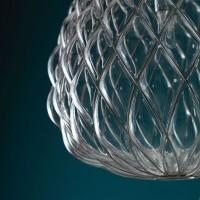 Pinecone suspension - Fontana Arte