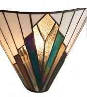 Applique Tiffany Astoria