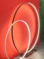 Lampe à poser LED Giga D.187 - Le Deun