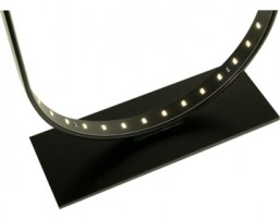 Lampe à poser LED Oval  - Le Deun