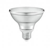 Ampoule Led PAR30 10W (=75W) - Gradable