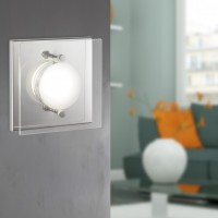 Applique / Plafonnier LED Envy