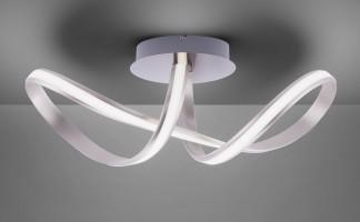 Plafonnier LED Ostuni 30W