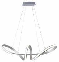 Suspension LED Ostuni 38W