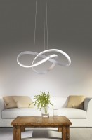 Suspension LED Ostuni 30W