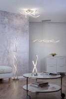 Lampe connectée Q-Pise