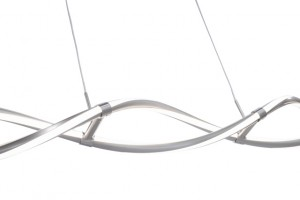 Suspension LED Q-Pise