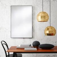Miroir Lucka 120x80