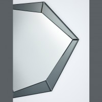 Miroir Polygon