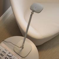 Volée lampe de bureau - Fontana Arte