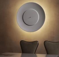 jeancel-luminaire-fontana-arte-applique-lunaire-led-2