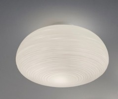 Rituals 2 soffitto - Foscarini