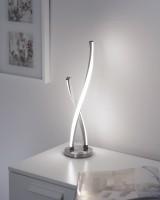 lampe à poser LED Polina