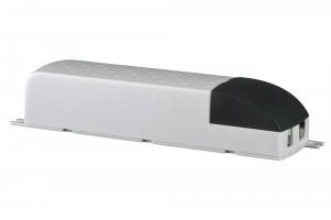 Transformateur électronique 230-12V  20-70VA