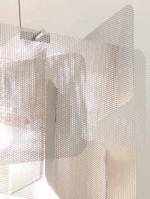 Suspension Cube 36 - Thierry Vidé