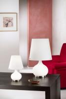 Lampe Ade H.58