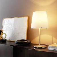 Lampe à poser 3247TA - Fontana Arte - D.20