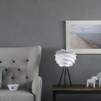 Lampe à poser Carmina - Vita Copenhagen