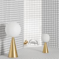 Lampe à poser LED Bilia - Fontana Arte