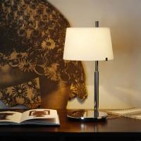 Lampe à poser Passion H.56 - Fontana Arte