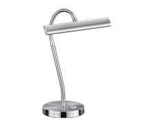 Lampe piano Led 380lm