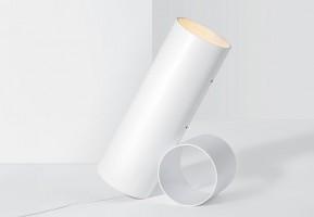 Lampe à poser Led Sawaru Flos