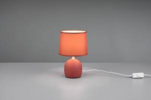 jeancel-luminaire-trio-leuchten-lampe-a-poser-malu-2