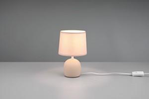 jeancel-luminaire-trio-leuchten-lampe-a-poser-malu-5