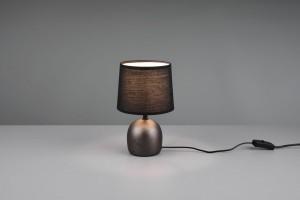 jeancel-luminaire-trio-leuchten-lampe-a-poser-malu-4