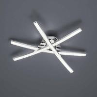 Plafonnier LED Capella