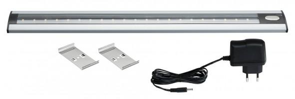 Réglette placard LED tactile TriX