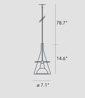 jeancel-luminaire-fontana-arte-flute-led-3